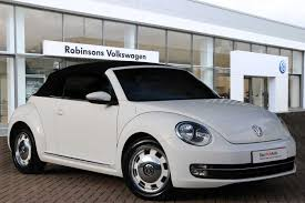 used volkswagen beetle cars for sale in spalding lincolnshire