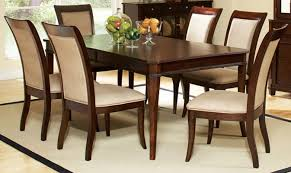 cheap dining table and chairs ebay 58 ebay dining table sets rowan 5pc antique white wash cherry