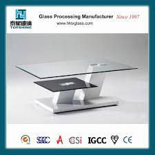 Glass Center Table by Center Table Design Glass Center Table Design Glass Suppliers And