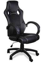 siege pas cher siege gamer pas cher chaise chere amazon eliptyk