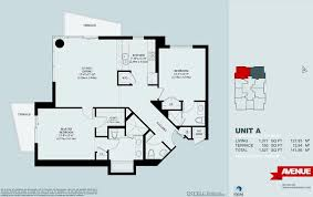 Axis Brickell Floor Plans 1060 Brickell Miami Real Estate Trends