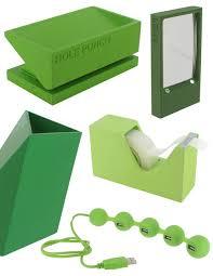 contemporary office supplies lexon design for 23259 hbrd me