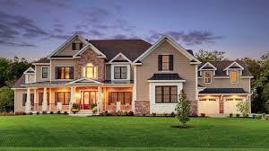we build beautiful homes youtube