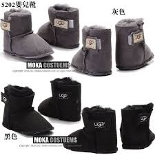 ugg erin sale 314 best ugg boots images on ugg boots ugg