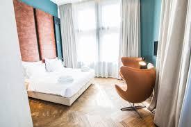 hã llen design hotel de hallen in amsterdam culinessa