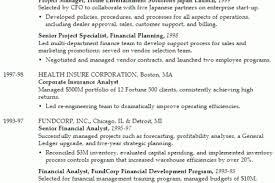 market research cover letter samples sample informal essay custom