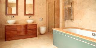 Bespoke Bathroom Furniture Bespoke Bathroom Furniture St Giles Furniture