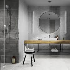perle noir slate effect tiles walls and floors