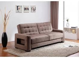 canapé clic clac convertible canape clic clac en 160 maison et mobilier d intérieur