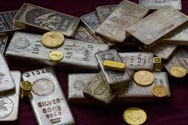 gold news silver news platinum news and resourse articles