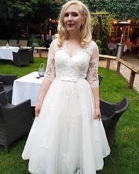 berketex wedding dresses berketex ltd in cardiff bridalwear shops hitched co uk