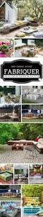 fabricant mobilier de jardin best 20 salon de jardin exterieur ideas on pinterest salon