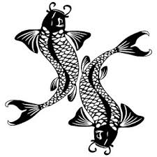 31 best pisces tattoo images on pinterest pisces tattoos pisces