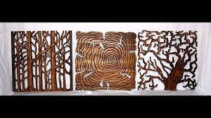 amazing wooden wall decor ideas youtube