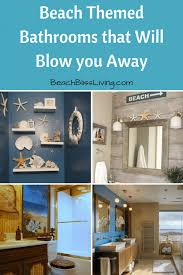 themed bathrooms 5 themed bathrooms that will you away bliss living