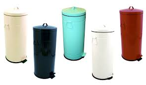 Small Bathroom Trash Can Bathroom Marvelous Popular Kitchen Waste Bins Buy Cheap Lots