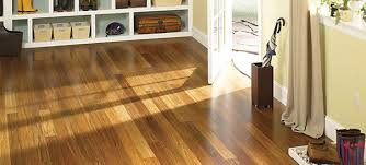 recycled green products carlson s flooring san antonio tx