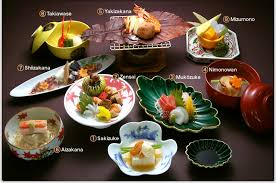 cuisine origin kyoto ryokan inn hotel accommodation yoroshiosu kyo no ryokan