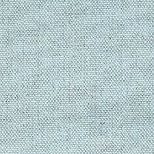waverly home decor fabric waverly union solid seaspray from fabricdotcom this waverly home