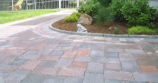 Pictures Of Stone Walkways by Custom Walkway Design Ct Paver Walkway Installation Ea Quinn