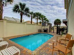 Pool Home Extpool2 1 Jpg