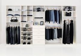 modern big closet with closet design closet traditional and los