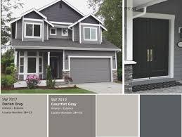 asian exterior paints colour shades blaboum com