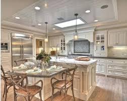 island tables for kitchen breathtaking kitchen island tables kitchen island counter height