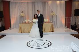 wedding backdrop rental vancouver floor rental vancouver white vinyl floor