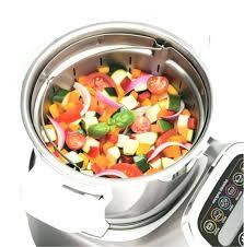 moulinex hf800 companion cuisine avis moulinex cuisine companion hf800a10 cuisine companion