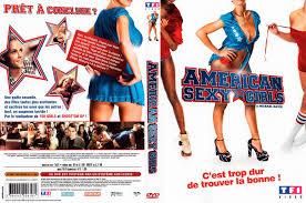 مشاهدة فيلم الاثارة American Sexy Girls للكبار فقط - اون لاين