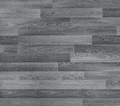 porcelain tile floor that looks like wood http wwwwayfairgrey