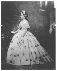 petticoat disciple quarterly castre elizabeth keckley s behind the scenes or the colored