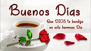 imagenes hermosas dios te bendiga buenos días que dios te bendiga en este hermoso día frases con