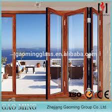 soundproof glass sliding doors soundproof glass interior doors soundproof glass interior doors