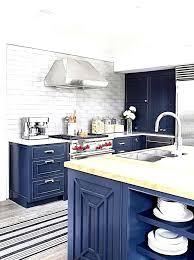 maple kitchen ideas extraordinary idea navy blue kitchen ideas navy blue kitchen ideas
