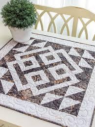 easy quilt patterns quilt patterns