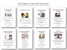 brilliant ideas of free worksheets teaching social skills for your
