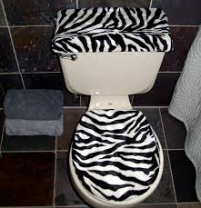 zebra print bathroom ideas leopard bathroom set city gate road