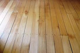 durable timber floor finishes whittle waxes
