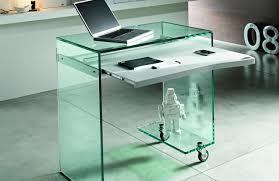 Mini Computer Desk Computer Ikea Free Wide Lack Standing Desk With Computer Ikea