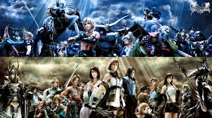 final fantasy 999999 100 quality hd final fantasy images wallpapers for