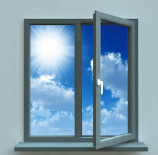 Home Design 3d Windows Download Innovative Simple Window Designs For Homes Home Window Design Home
