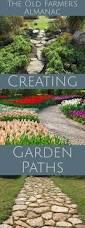 336 best images about backyard garden on pinterest gardens