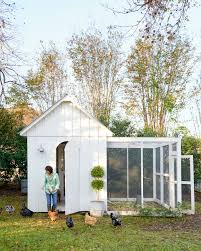 10 ways to create down home charm on a dime backyard chicken