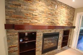 custom built fireplaces max improvements
