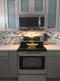 kitchen cabinets sarasota hbe kitchen