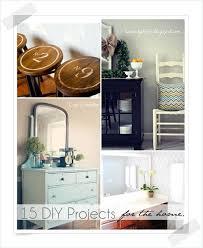 117 best furniture images on pinterest furniture makeover