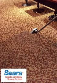 Sears Upholstery Cleaner Commercial Duct And Carpet Cleaning Sears Duct And Carpet