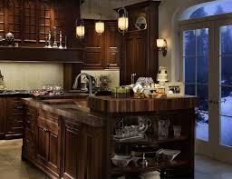 modern kitchen design wood mode cabinets kitchen 58 best kitchen islands with butcher block countertops images on